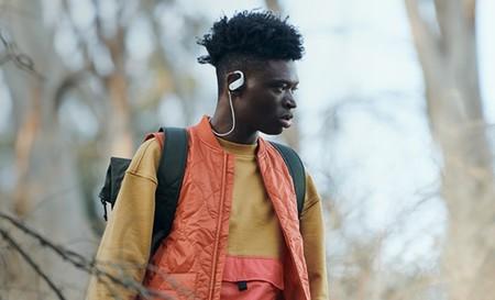 Los auriculares deportivos de alto rendimiento Powerbeats con chip H1 están más baratos que nunca en Amazon: 122,99 euros