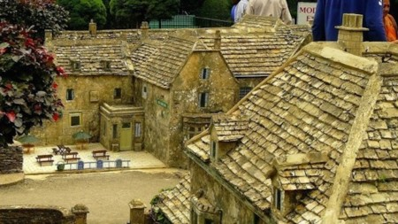 Bourton Model Village 172 590x331