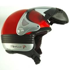 Foto 3 de 3 de la galería roof-sphair en Motorpasion Moto