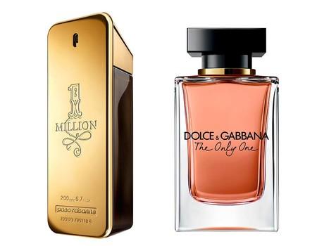 Academia Del Perfume Mejor Campana
