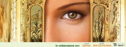 Visita 500 monumentos italianos cerrados al público (24 y 25 de marzo)