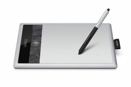 Wacom lanza la nueva generación de sus Bamboo pensando en el diseño de los Mac