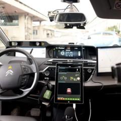 Foto 4 de 6 de la galería coche-de-conduccion-autonoma-de-psa en Motorpasión Futuro