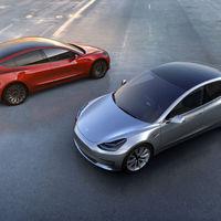 """Tesla deja de dar gratis la recarga del coche en estaciones """"Superchargers"""""""