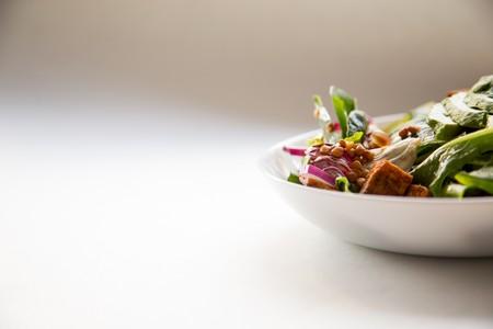 ensalada-comida-sana