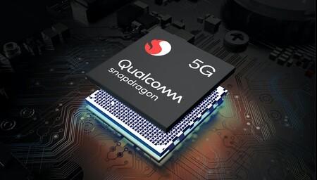 Todas las novedades de Snapdragon 778G 5G, el SoC que apunta a revolucionar la gama media de Xiaomi