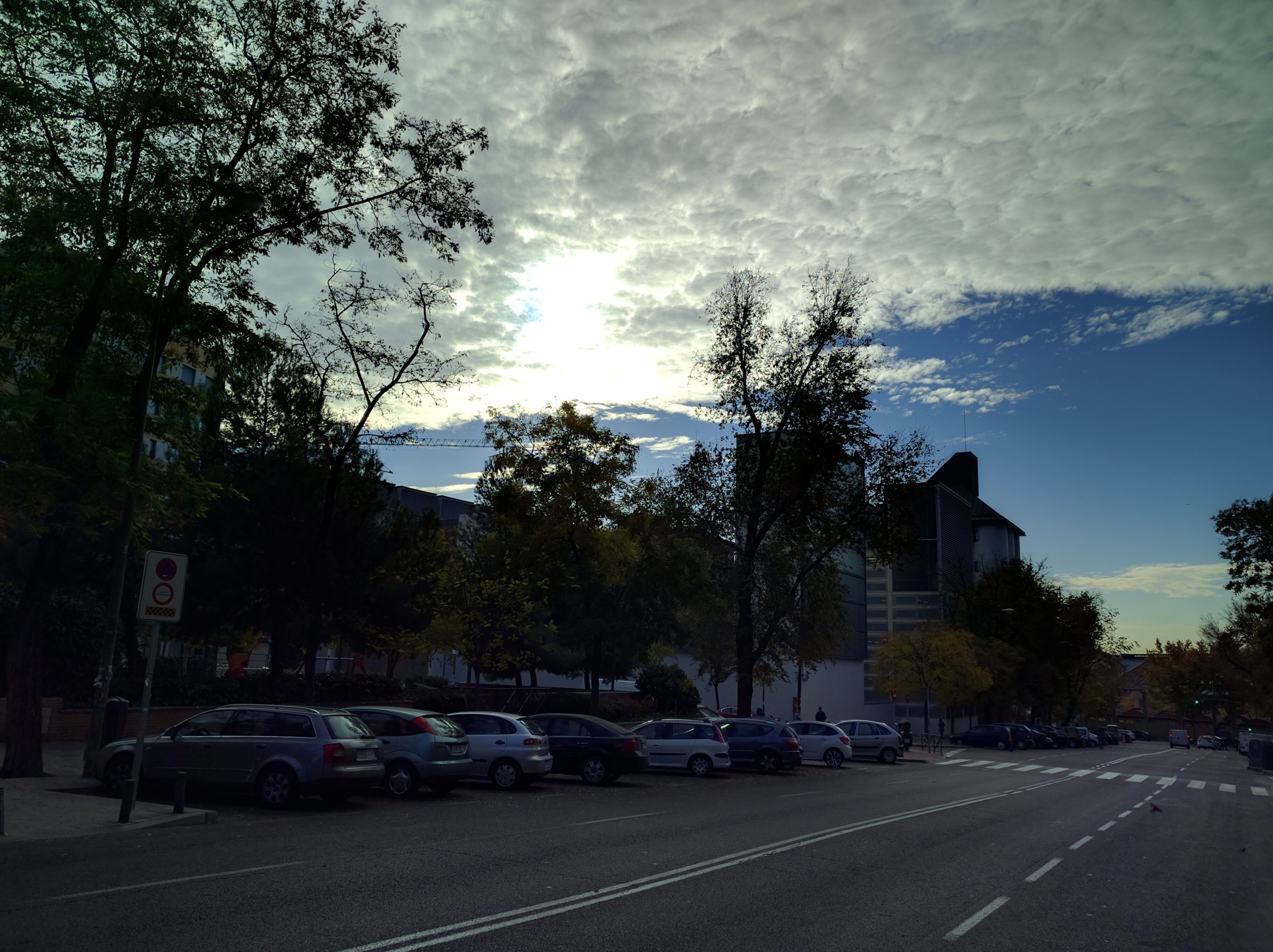Foto de Nexus 6P (6/16)