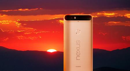 Nexus 6P y Nexus 5X reciben su última actualización de seguridad garantizada
