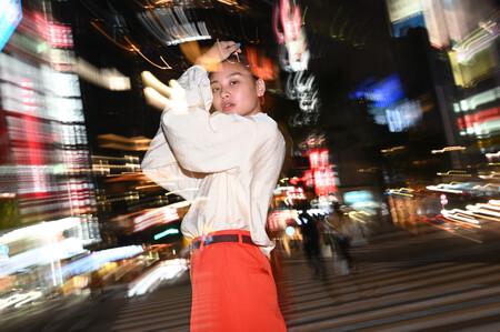 Z 6ii Nikon Xataka Foto Ba4