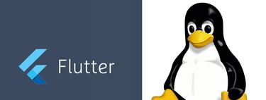 Google y Ubuntu unen sus fuerzas para llevar las aplicaciones Flutter también a Linux