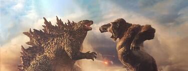 Warner y HBO Max hacen temblar la taquilla: qué opinan los cines del estreno simultáneo y por qué es una estocada al modelo tradicional