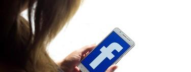 Cómo limpiar tu perfil de Facebook en segundos con la nueva herramienta de actividad
