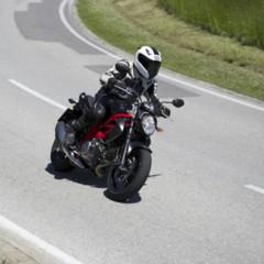 Foto 140 de 181 de la galería galeria-comparativa-a2 en Motorpasion Moto