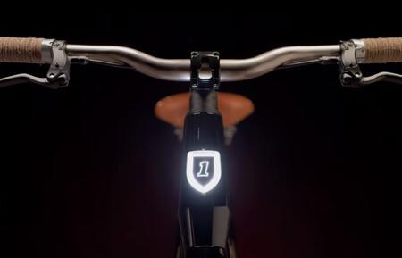 Harley Davidson Serial1 Bicicleta Electrica Ebike 2021 2