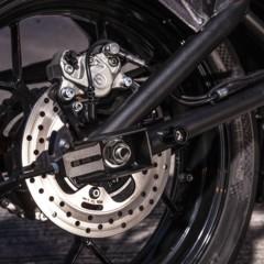 Foto 25 de 34 de la galería victory-empulse-tt en Motorpasion Moto