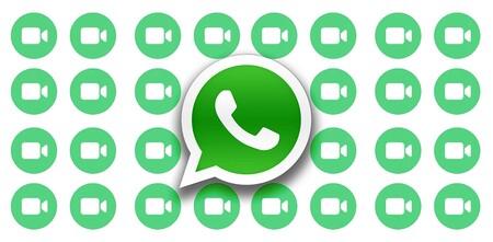 Adiós a perder llamadas de WhatsApp: ya puedes entrar cuando quieras, aunque las ignores