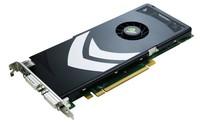 NVIDIA le dice adiós a tarjetas GeForce que no soporten DirectX 11