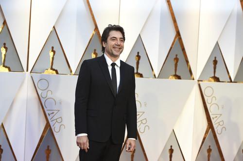 Españoles en los Oscar, ¡que no falte un representante patrio!