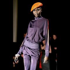 Foto 17 de 20 de la galería alek-wek-de-refugiada-sudanesa-a-supermodelo en Trendencias