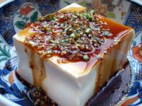 Lo que necesitas saber del tofu