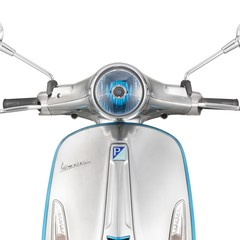 Foto 2 de 3 de la galería vespa-elettrica en Motorpasion Moto