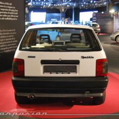 Foto 30 de 50 de la galería coches-del-ano-en-europa-1984-1993 en Motorpasión