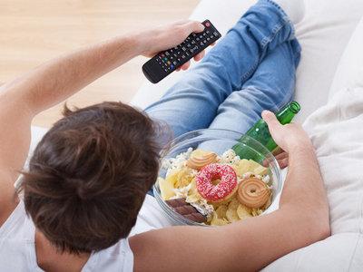 ¿Tu fin de semana está arruinando tus planes de estar en forma? Claves para evitarlo