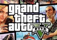 Trucos de GTA V para PS3 y Xbox 360