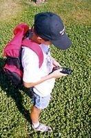 Una 54% de los adolescentes dispone de móvil