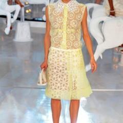 Foto 48 de 48 de la galería louis-vuitton-primavera-verano-2012 en Trendencias