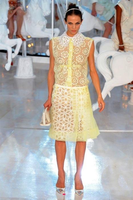 Foto de Louis Vuitton Primavera-Verano 2012 (48/48)