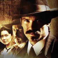 ¡Por fin! HBO da luz verde a la película de 'Deadwood', que comenzará a rodarse en octubre