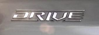 Habrá dos episodios más de Drive
