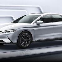 Xiaomi tendrá coche eléctrico propio, según iFeng News: un proyecto al estilo Apple Car liderado por su CEO