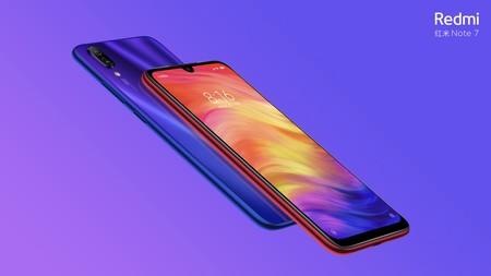 Nueve ofertas del día en AliExpress con los nuevos Redmi Note 7 y Amazfit Verge como protagonistas