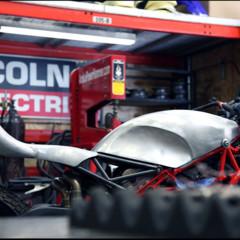 Foto 3 de 27 de la galería rsd-desmo-tracker-cuando-roland-sands-suena-despierto en Motorpasion Moto
