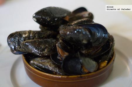 Restaurante la mussola - 2