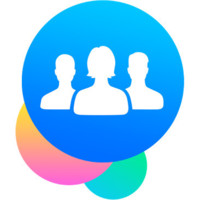 Facebook Groups para Android, la aplicación independiente para los grupos de la red social