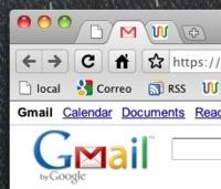 """Llegan las """"pinned tabs"""" en los navegadores"""