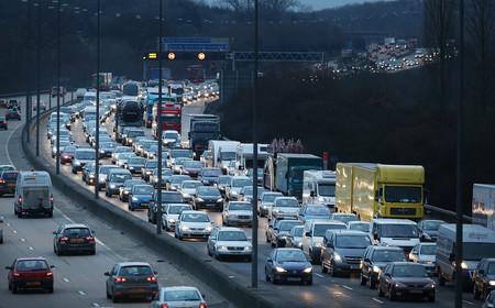 La UE obligará a fabricantes a instalar un medidor de consumo de combustible a partir de 2020
