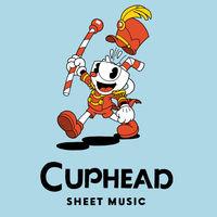 Ya es posible adquirir las partituras oficiales de la sobresaliente banda sonora de Cuphead