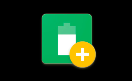 BetterBatteryStats 2.1, con soporte para Android 6.0 Marshmallow y otras mejoras