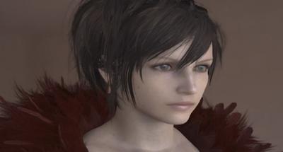 Square Enix vuelve a mostrar en vídeo su motor gráfico de la próxima generación