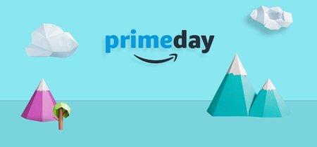 Cazando Gangas México: Especial Amazon Prime Day [Finalizado]