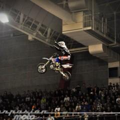 Foto 87 de 113 de la galería curiosidades-de-la-copa-burn-de-freestyle-de-gijon-1 en Motorpasion Moto
