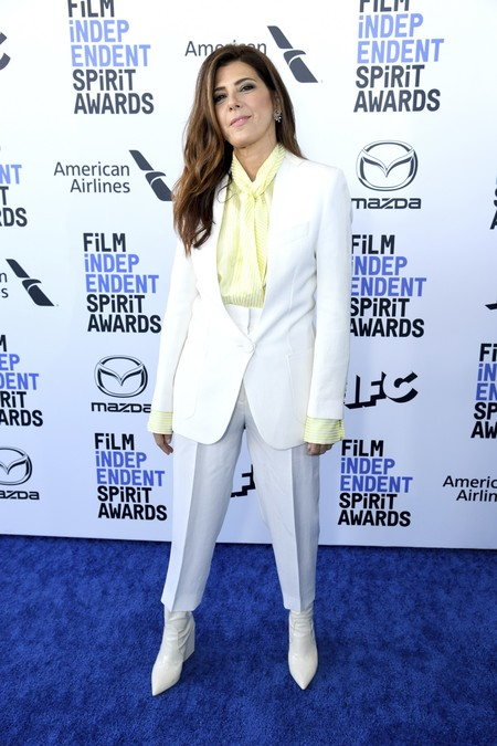 Independent Spirit Awards 4