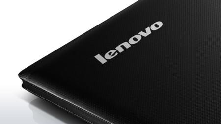 Lenovo quiere ser más eficiente: despedirá a 3.200 trabajadores y confiará el negocio móvil a Motorola