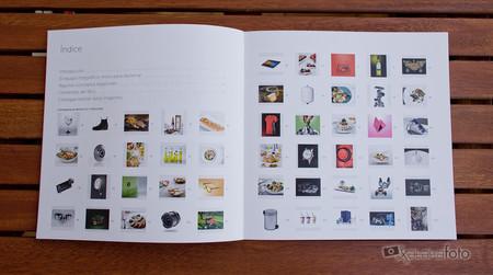 Fotoruta Serie50 Productoypublicidad 04