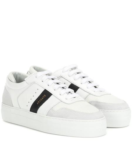 Sneakers Cool Primavera 2019 09