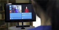 Kinect traduce el lenguaje de signos a lenguaje hablado